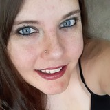 Trifoxl3 from Marion   Woman   24 years old   Scorpio