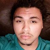Jesus from Skokie | Man | 23 years old | Taurus