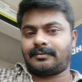 Kavinkavin from Karur | Man | 31 years old | Libra