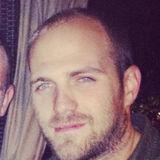Slaws from Telford | Man | 32 years old | Scorpio