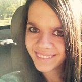 Britt from Hewitt | Woman | 26 years old | Aries