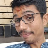 Vr from Gadhada | Man | 26 years old | Pisces