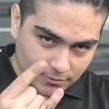 Ryan from Lakewood | Man | 22 years old | Scorpio