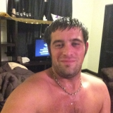 Bostonmike from Consort | Man | 29 years old | Taurus