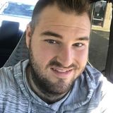 Masterking from Salisbury | Man | 25 years old | Cancer