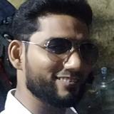 Najju from Chennai | Man | 28 years old | Gemini