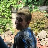 Bean from Klamath Falls | Man | 21 years old | Scorpio