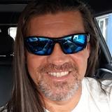 Fabio from Miami Beach | Man | 55 years old | Capricorn
