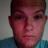 Brandon from Burlington | Man | 28 years old | Cancer