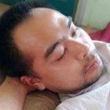 Dwi from Bukittinggi | Man | 30 years old | Sagittarius