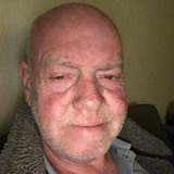 Kennethtraceef from London   Man   61 years old   Gemini