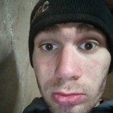 Dewey from Tiffin | Man | 23 years old | Capricorn