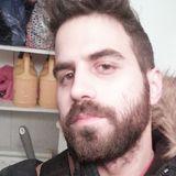 Niceguy from Terrebonne | Man | 31 years old | Leo