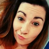 Loulou from Niort | Woman | 40 years old | Taurus