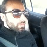 Mokshanirvana from Prenzlauer Berg | Man | 34 years old | Capricorn