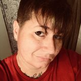 Bree from Augusta | Woman | 40 years old | Scorpio