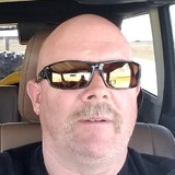 Jd from Rock Springs | Man | 58 years old | Capricorn