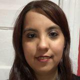 Leonela from Union City | Woman | 32 years old | Scorpio