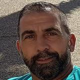 Davidand from Perpignan | Man | 51 years old | Aquarius