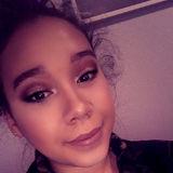 Jasmine from Petaluma | Woman | 23 years old | Taurus