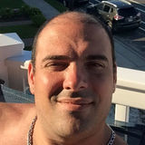 Eclipseboy from Brossard | Man | 42 years old | Aquarius