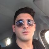 Moreno from Castello de la Plana | Man | 34 years old | Capricorn