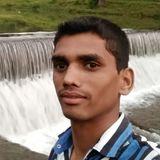 Mahesh from Deolali   Man   27 years old   Leo