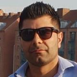 Mohammed from Bremen | Man | 27 years old | Capricorn