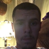 Butch from Mount Sterling | Man | 28 years old | Leo