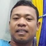 Llie from Pamekasan | Man | 26 years old | Capricorn