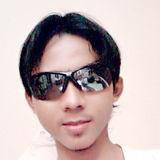 Zacky from Jakarta   Man   29 years old   Libra