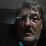 Bushbear from North Kansas City | Man | 58 years old | Virgo