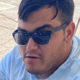 Andrez from North Hollywood | Man | 26 years old | Cancer