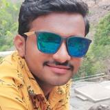 Niranjan from Pandharpur | Man | 27 years old | Aquarius