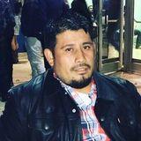 Vab from Napa | Man | 36 years old | Scorpio