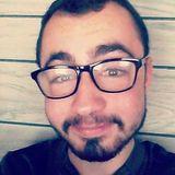 Jd from Medford | Man | 23 years old | Sagittarius