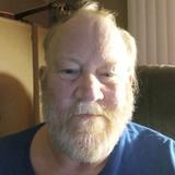 Adventuresin7E from Jackson | Man | 61 years old | Gemini