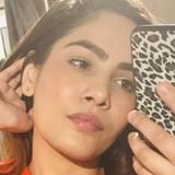 Aashi from Delhi Paharganj | Woman | 28 years old | Libra
