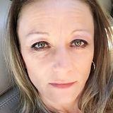 Women seeking men in Wilburton, Oklahoma #1