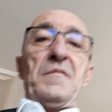 Rital from Charbonnieres-les-Varennes   Man   51 years old   Capricorn
