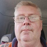 Trucker from Luton | Man | 55 years old | Aries