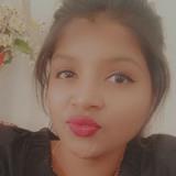 Nikiii from Mumbai   Woman   24 years old   Sagittarius