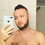 Maksim from Dallas | Man | 30 years old | Capricorn