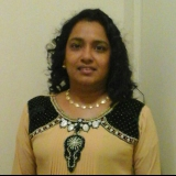 Indian Singles in Middletown, New York #7