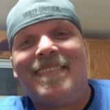Rick from Washington | Man | 46 years old | Capricorn
