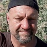 Rich from Cibola | Man | 51 years old | Sagittarius