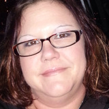 Jenn from Ocoee   Woman   45 years old   Pisces
