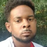 Jr from Columbus | Man | 29 years old | Aquarius