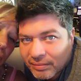 Carymetoxen from Green Bay | Man | 48 years old | Gemini