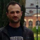 Michi from Schweinfurt | Man | 31 years old | Sagittarius